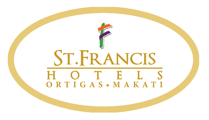 St Francis Hotels